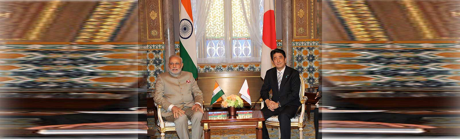 Japan and India's Act East Policy: Prospects and Challenges for Maritime Cooperation